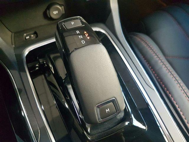Peugeot 308 Gt Aut. 2.0 Bluehdi 180 cv