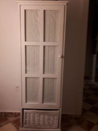 armario de segunda mano por 60 en madrid wallapop On wallapop armarios