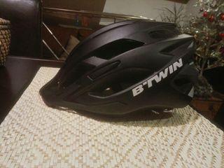 casco btt 500