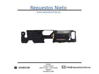 SPEAKER ALTAVOZ PARA SONY XPERIA Z5 E6653