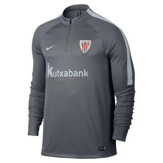 cd7f21e17362f sudadera Athletic Club precio