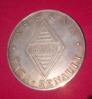 moneda antigua coleccionismo