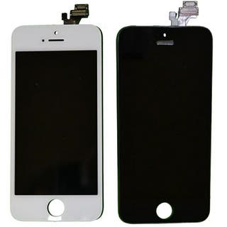 Pantallas iPhone 5