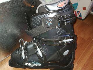 botas de esquiar t. 38