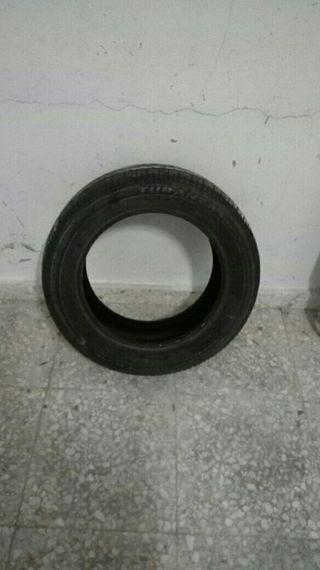 rueda 215/55r16
