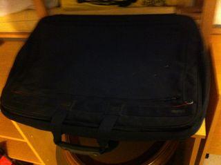 maletas viaje con y sin ruedas