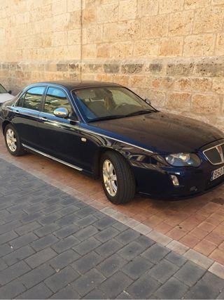 Rover 75 En muy buen estado
