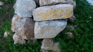 Piedra Rústica para muros