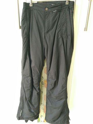 pantalon ski/snow
