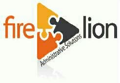 Administrativa contable Online Business Manager