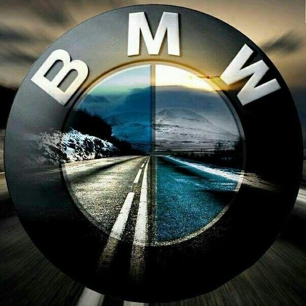 Coding, programar BMW F30 F20 F21 E90 E91 E87 E60 de segunda