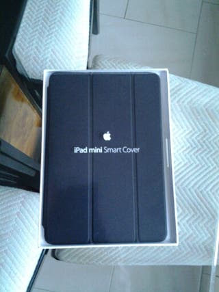 Funda IPAD MINI negra