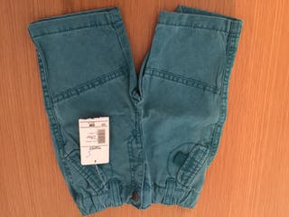 Baby Shorts 6 months Brand new
