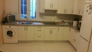 Se vende piso en Neguri ( Getxo ).