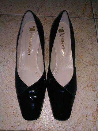 Zapatos mujer talla 43