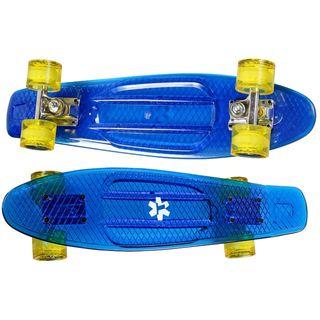 Skate pp board tijuana