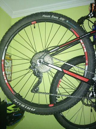 """ruedas 29"""""""