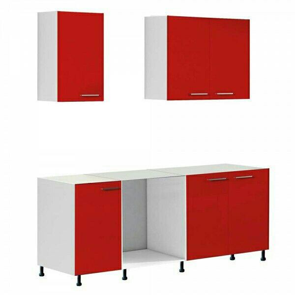 Montaje de muebles de cocina en valencia en wallapop - Muebles de cocina en valencia ...