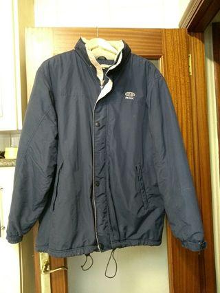 quality design d0d92 93129 http   mule.orjinaloyun.com 11 帽  ...