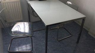 Wallapop muebles de segunda mano y ocasi n en la provincia de asturias - Wallapop asturias muebles ...