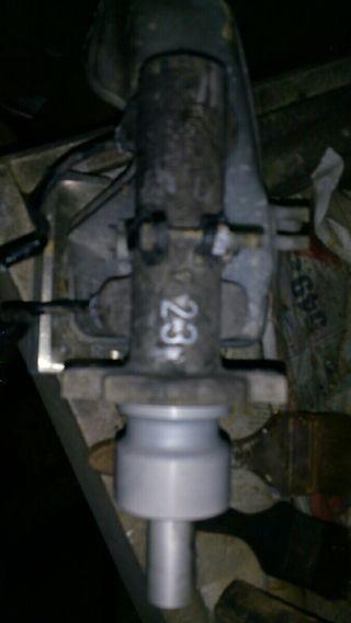 bomba de freno 23 PSA
