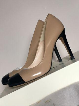 Zapatos L.K.Bennett 36 NUEVOS