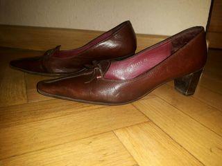 Zapatos Balenciaga T 38 mujer