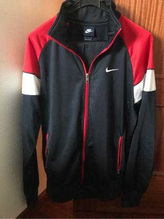 Chandal Nike hombre