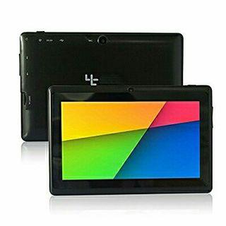 NUEVA Tablet