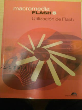 Macromedia Flash 5