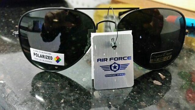 gafas de sol air force