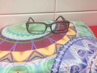 gafas de marcas