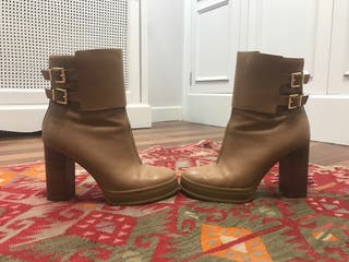Botas What for