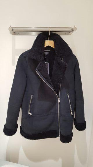 tommy hilfiger Veronica jacket