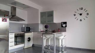 Apartamento Chilches