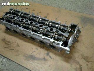 Culata bmw 330D motorM57