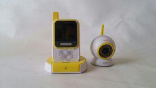Kit vigilancia infantil