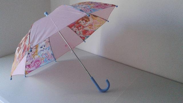fuerte embalaje pensamientos sobre sin impuesto de venta Paraguas Disney niña 2 años de segunda mano por 2 € en ...