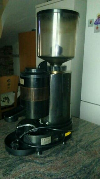 molinillo cafe profesional