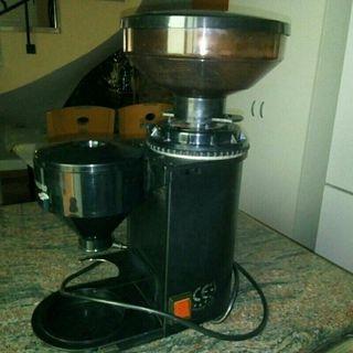 molinillo de cafe profesional