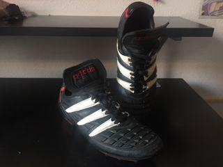 Adidas Predator Rapier