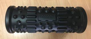 Foam Roller Duro (nuevo)