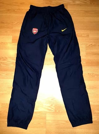 Pantalon Nike Arsenal