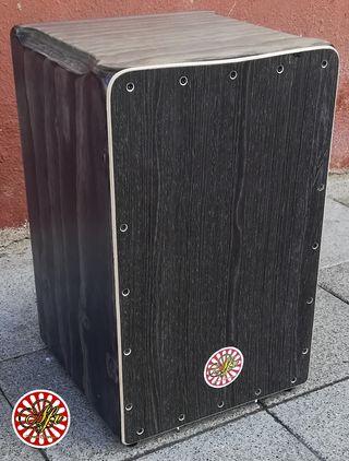 cajón flamenco Afr