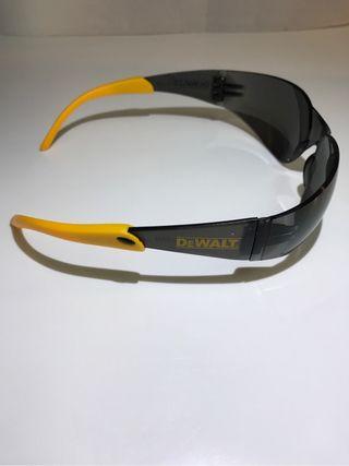 Gafas DeWalt proteccion