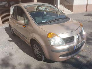 Renault Modus 1.4 100 c.v