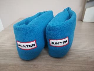 Calcetines HUNTER M