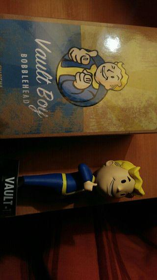 figura Fallout