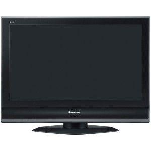 """Televisión Panasonic viera 32"""" LCD"""