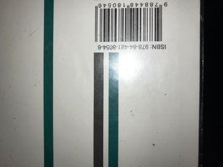 Libro de CMC